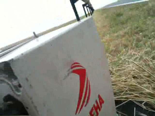 измеритель скорости арена инструкция - фото 9