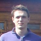 Grigoriy