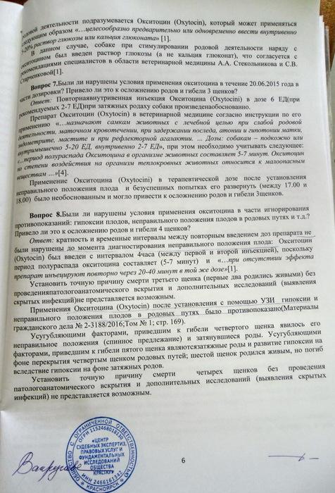 SDC11764.jpg