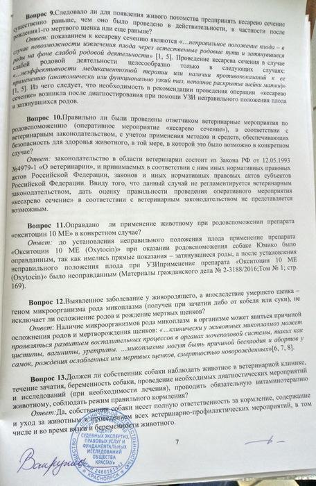 SDC11765.jpg