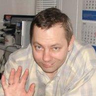 Виталий Потайчук